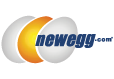 NetSuite Newegg integration