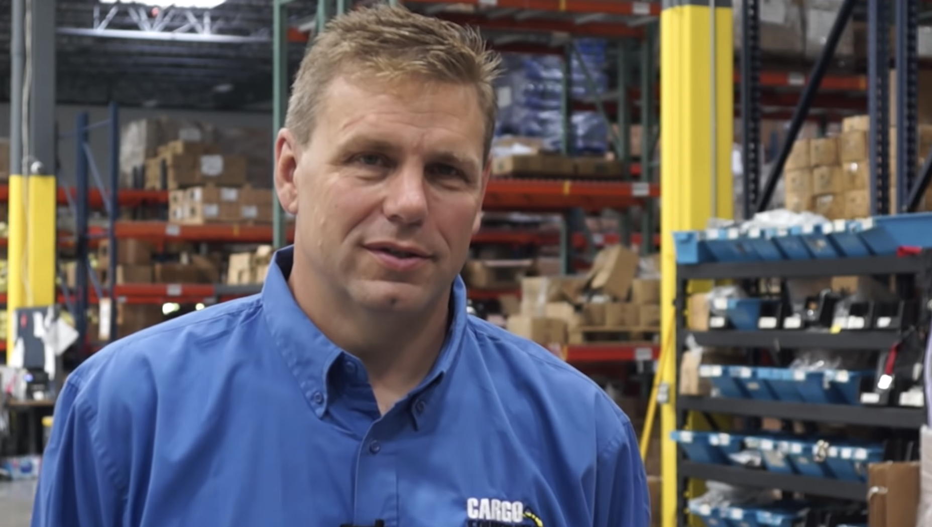 Cargo Equipment Explains Why They Switched to Celigo for NetSuite Ecommerce Integrations