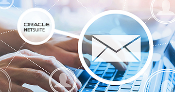 The Ins and Outs of Connecting Email Clients to NetSuite