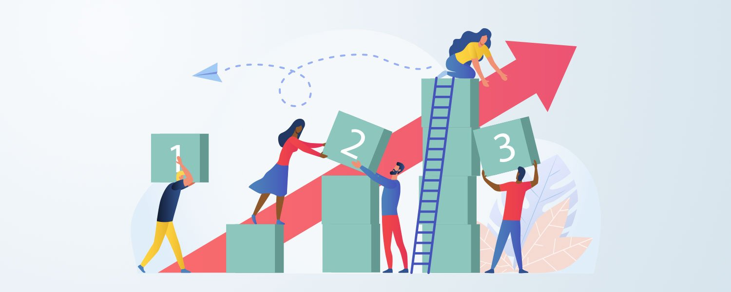 3 Key Integrations to Accelerate Your Growth