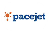 paceject