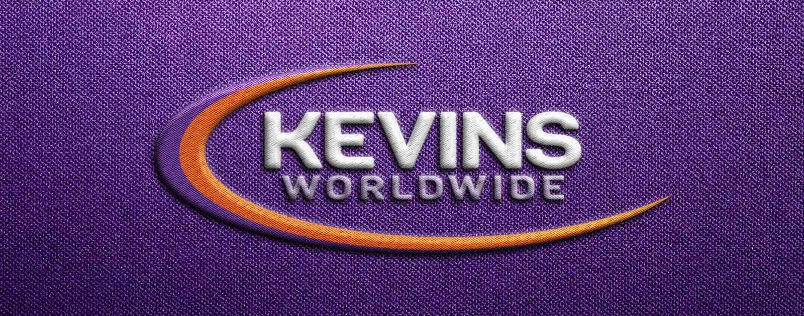 How Kevins Worldwide Uses Celigo to Quickly Scale & Expand their Market