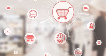 Optimize Multi-Channel Ecommerce with NetSuite Integration