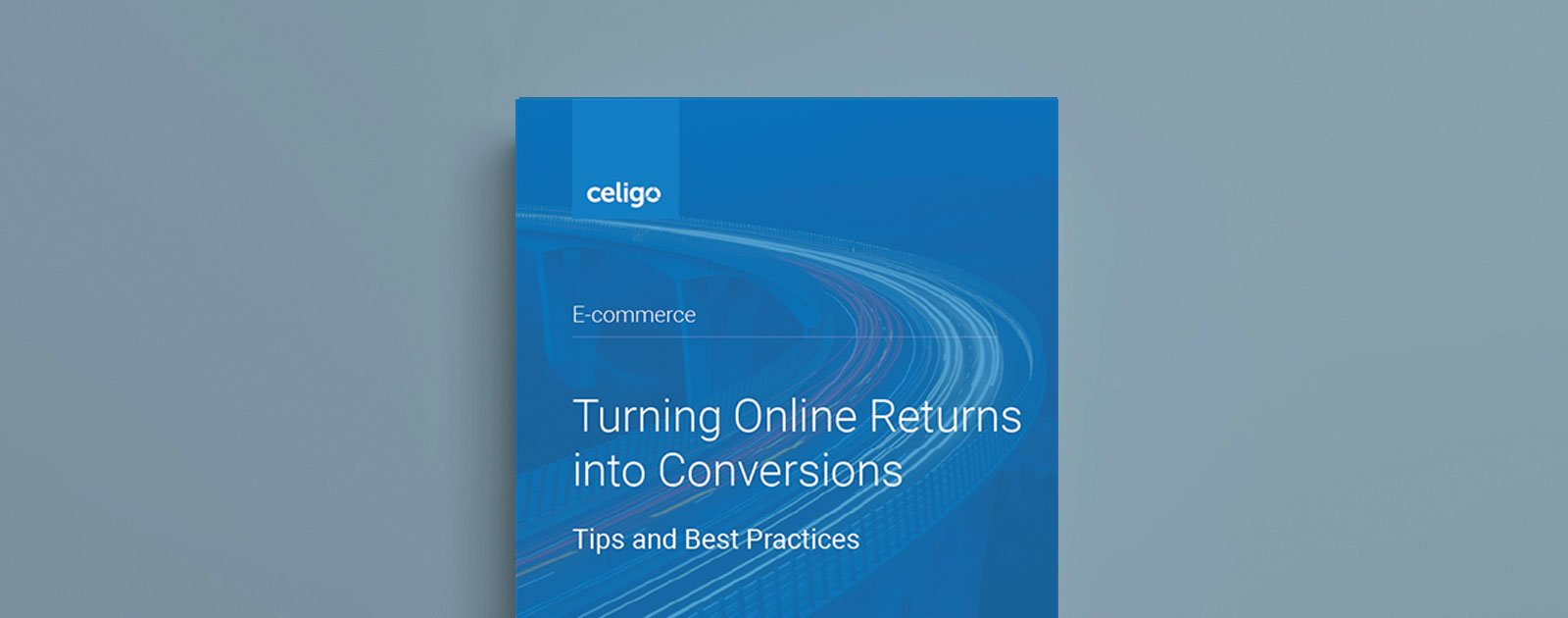 Turning Online Returns into Conversions: Tips and Best Practices