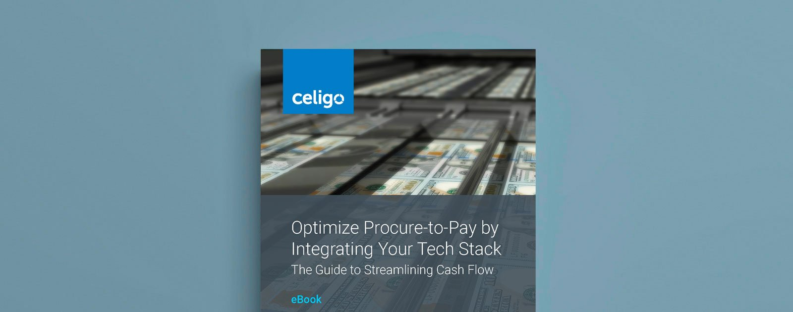Optimize Procure-to-Pay by Integrating Your Tech Stack