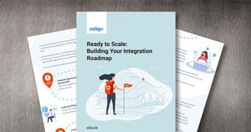 Ready to Scale: Building Your Integration Roadmap