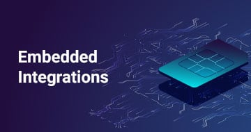 Founders Panel: How to Accelerate Sales and Customer Onboarding with Embedded Integrations