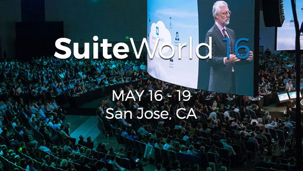 suiteworld_event_banner