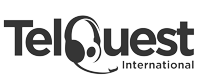 TelQuest International