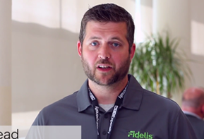 Fidelis automates inventory updates with Celigo's CloudExtend for Excel