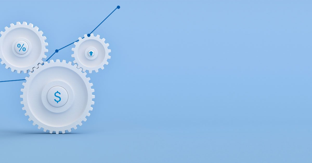 The 5 Ways to Accelerate and Improve Sales and Finance Efficiency Through Automation