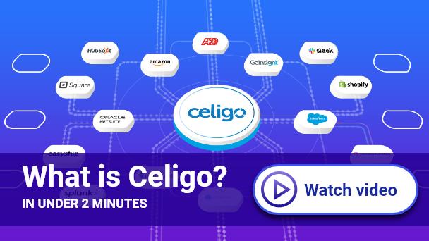 What is Celigo?